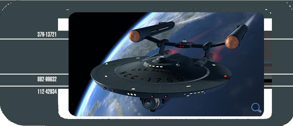 Star Trek Online: 23rd Century Ship Stats 74610865711ab1dca78dea1e729d29d21465834520