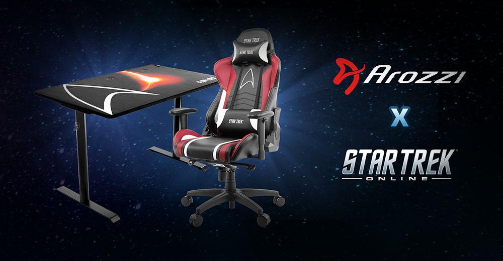 [TOUS] Concours officiel Star Trek (bureau) ! 756c3ab2b54ede68f709032f26b29cc51550042492