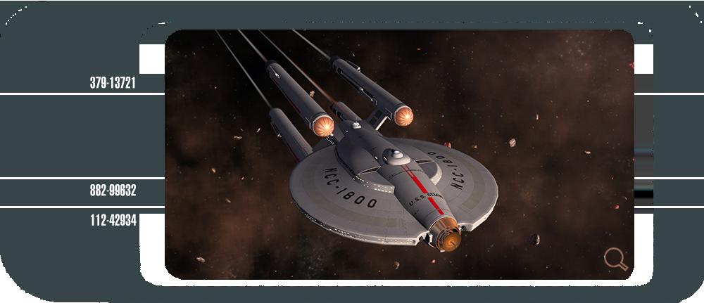 Star Trek Online: Temporal Defense Reputation 75be46786febd30ebb6f6d76e6825ebe1466010469