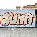 tuna#6129