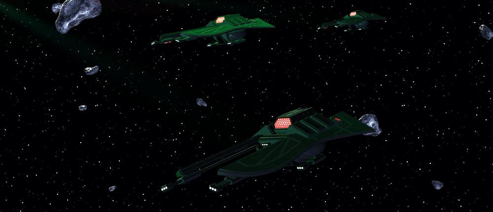D7 Miracle Worker Flight Deck Cruiser [T6] - spécifications 79de091ddc8cbbb47f20d0ac8fb07b6f1560548153