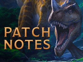 Patch Notes: Version: NW.85.20170711b.5