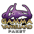 Star Trek Online: Gamma-Vanguard-Paket
