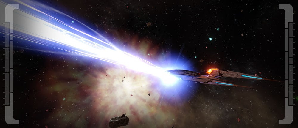 [ONE-PS4] Statistiques des nouveaux vaisseaux de Discovery Operations Pack 7dfa7e09470afa64b1675faf0c2bb76f1549888573