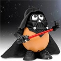 darthpotater