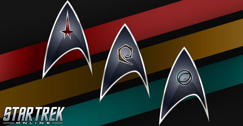Star Trek Online : Corps de Défense Francophone - Portail 80597d5dd4cc924247e16c7b2aa816ce1617656620