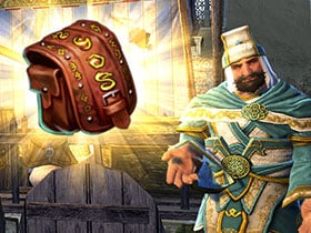 15% off Refinement Packs & 20% off Bags!