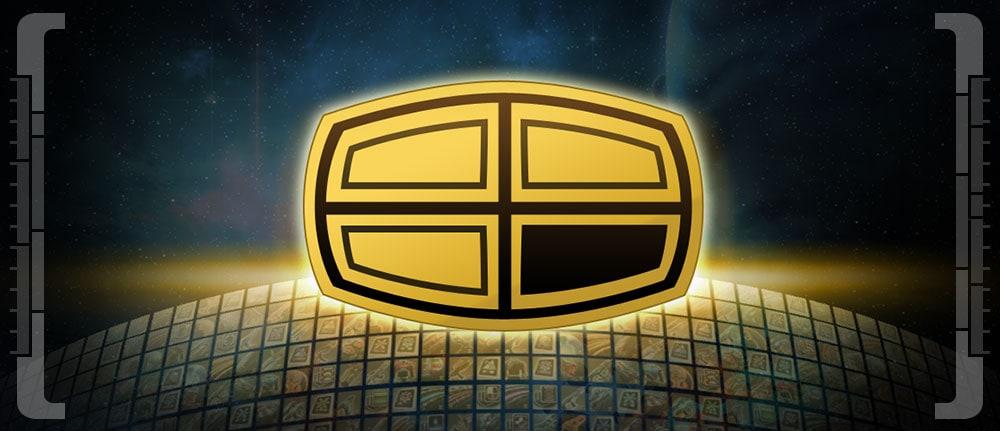 Jubiläums Geschenke Star Trek Online