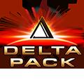 Star Trek Online : Delta Rising - Operations Pack