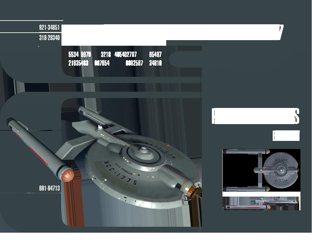Star Trek Online: 23rd Century Ship Stats 8244a9dcd77460b0974ca2074e71a4a81465834323