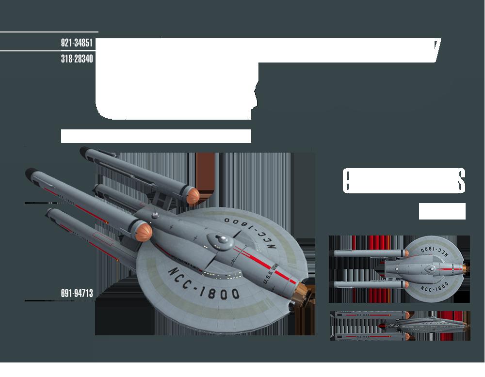 Star Trek Online: 23rd Century Ship Stats 865ec0b7b16b38b67c184050c2a354101465834340