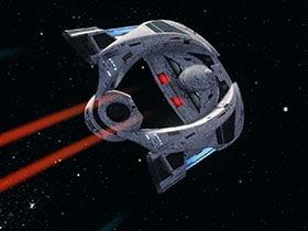 Ships of the Line: Steamrunner Bundle!