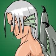 thegreendragoon1