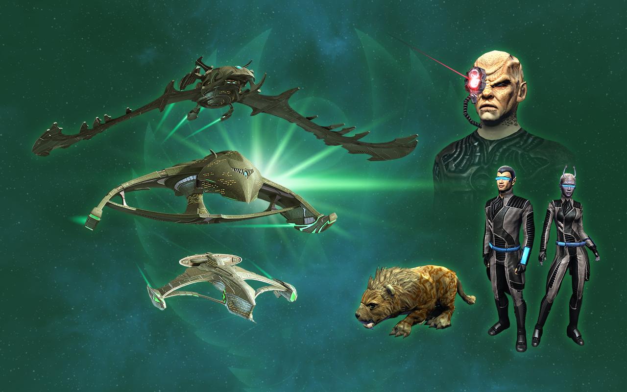 [PC] Nouveaux packs de débutant et de faction 8f11331002a1f2b9a1a22dc5796c37861571091550