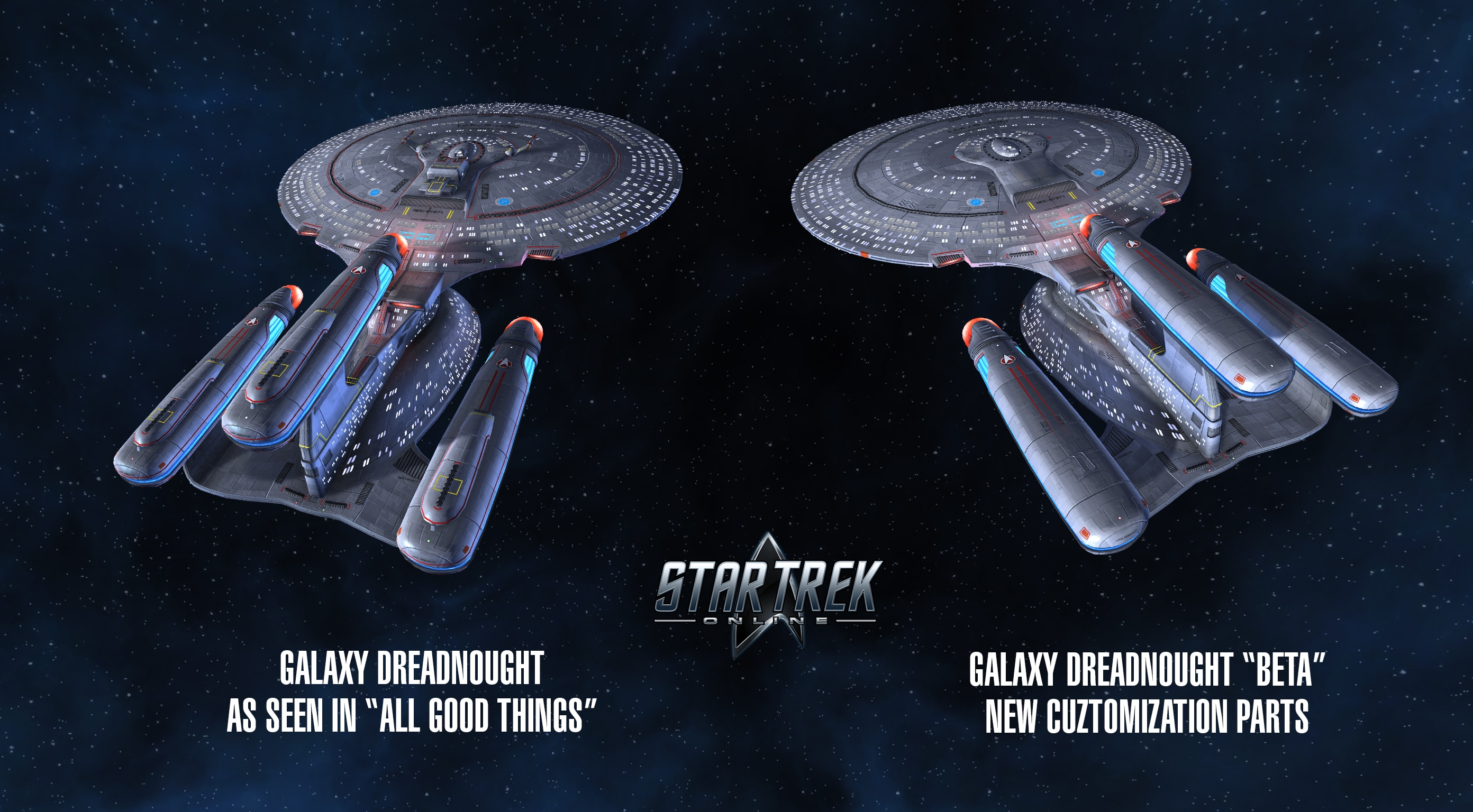 how to get universe temporal heavy dreadnought cruiser