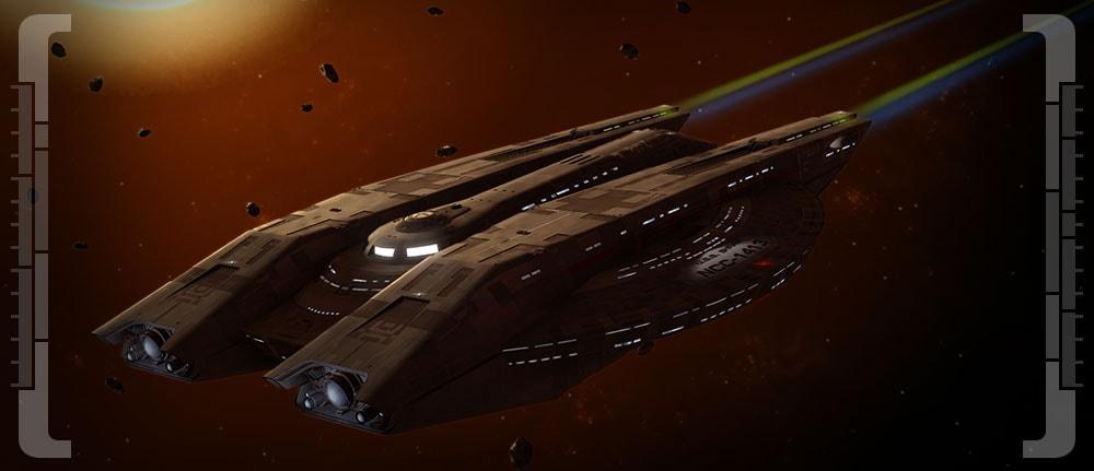 [ONE-PS4] Statistiques des nouveaux vaisseaux de Discovery Operations Pack 945dbc8af368b70ba37daa209e72049d1549888622