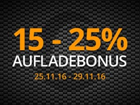 Angebote am Black Friday