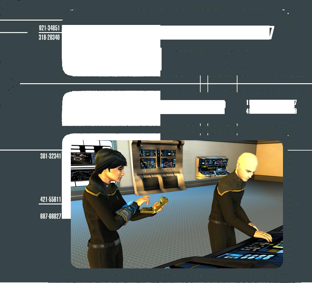 Star Trek Online: Post War Era #1 - ? 96bdab9b25a0c32ac507dcfa38c7ac9f1455302124