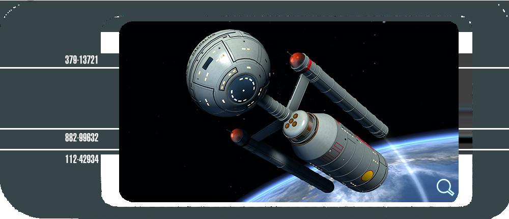 Star Trek Online: 23rd Century Ship Stats 970d2e4652f3f7ac476887c0c1e8f6341465834435