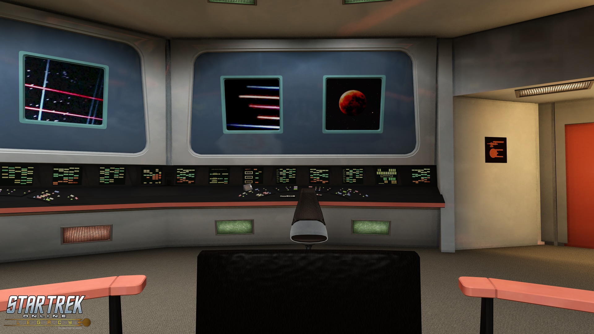 Star Trek Online Latinum