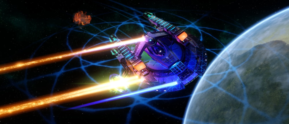 The Ships of Discovery Join the Infinity Lock Box! 99817dc64cfd817a5b4af3bfc103debd1538783889