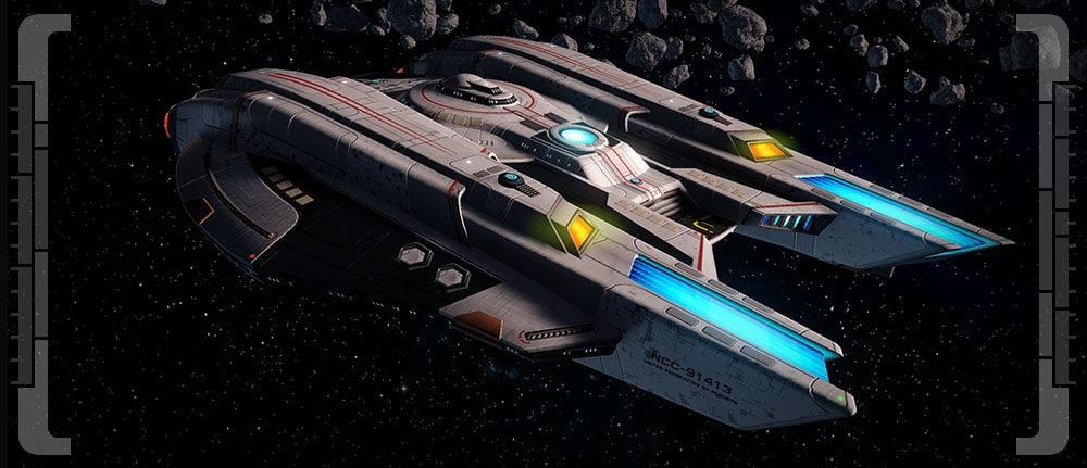 [ONE-PS4] Statistiques des nouveaux vaisseaux de Discovery Operations Pack 99bb062f597a4c88156b4d6cb0b9ef161549887977