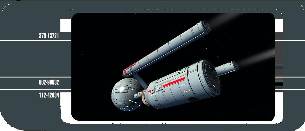Star Trek Online: Temporal Defense Reputation 9a2630d5ac59077a6466aec683465fc21466010323