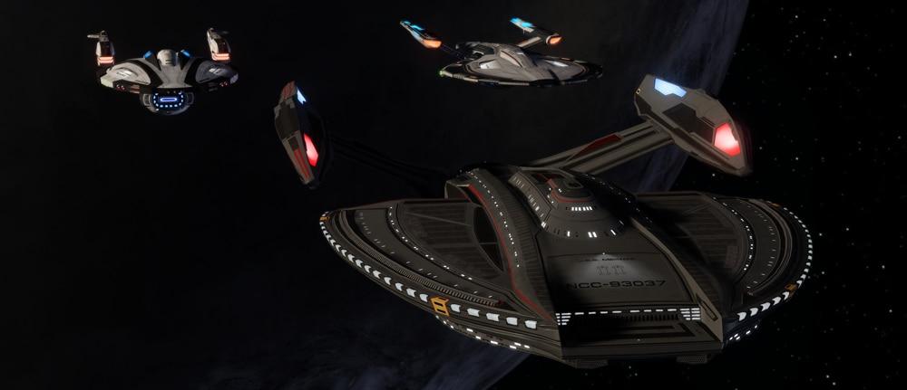 [ONE-PS4] Commandez le croiseur de guerre de classe Inquiry ! 9b52aec07dfcc2f302b2725f2c66b1dd1599082111