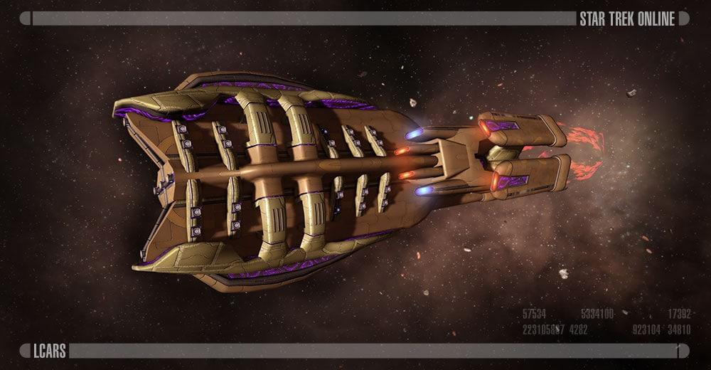[TOUS] Vaadwaur Juggernaut et promo sur l'Infinity R&D Pack 9b540edfa8c22967c44345b1f0869fb01543841105
