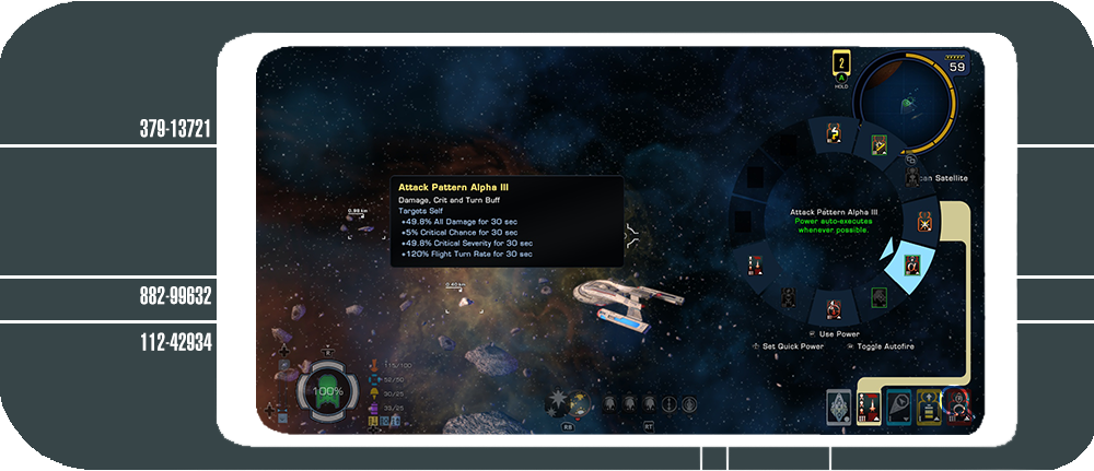 Star Trek Online: Console Space UI 9d45d4db650bfeaa70f541efd4ebf4331465574762