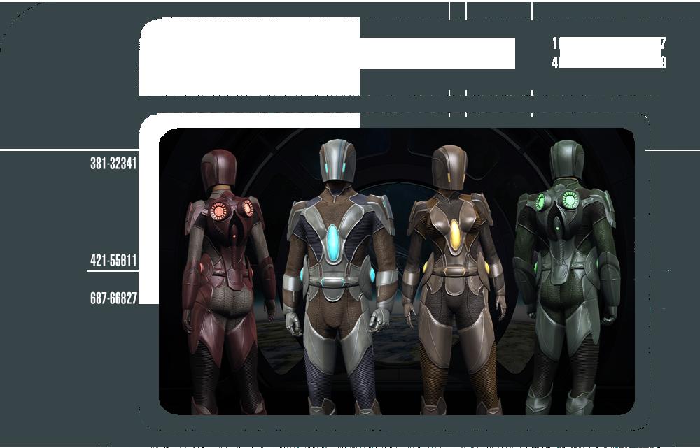 Star Trek Online: Temporal Defense Reputation A060ab699c127f722a8a979e64e4c93b1466008134