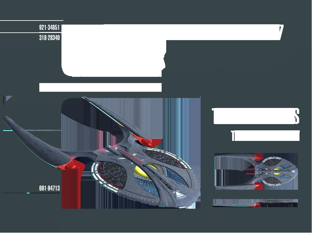 Star Trek Online: 26th Century Ship Stats A2e9056b0d46305a30f969b2c2038d091466612893