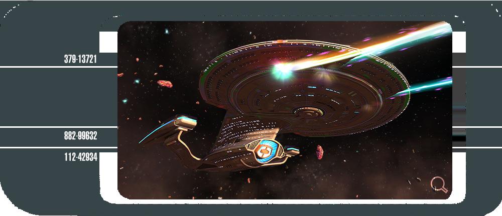 Star Trek Online: Temporal Defense Reputation A2ed2ec3b4da202e99717d843ea134cb1466008370
