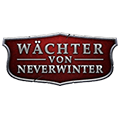 Neverwinter: Wächter von Neverwinter