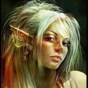 dragoness10