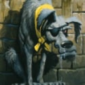 greydog2