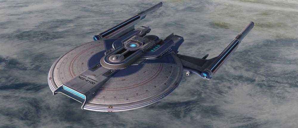 [ONE-PS4] Statistiques des nouveaux vaisseaux de Discovery Operations Pack A68d4b2e436095fa2d72142bf0f21ece1549907899