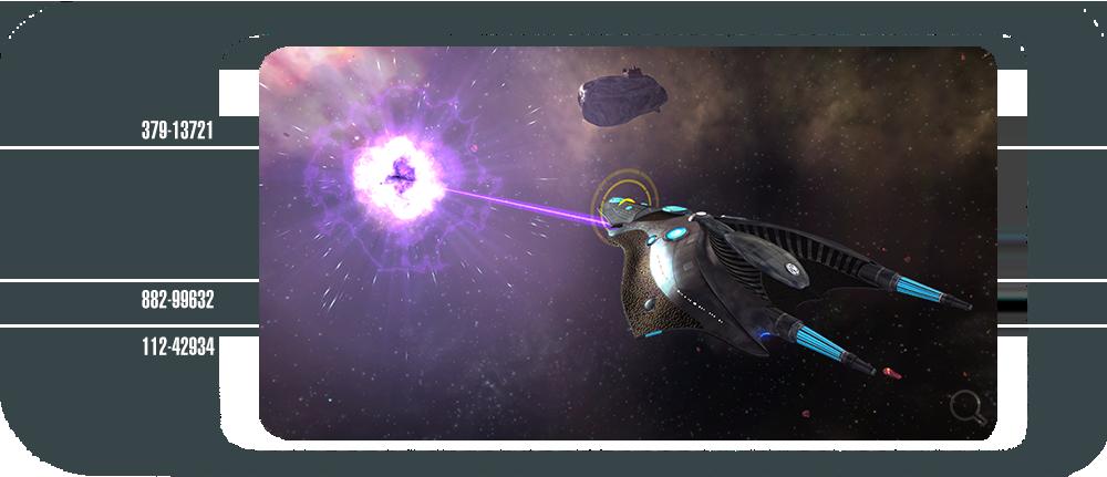 Star Trek Online: 31st Century Ship Stats A797aaed41126b82a31d7f32197f0a911467138121