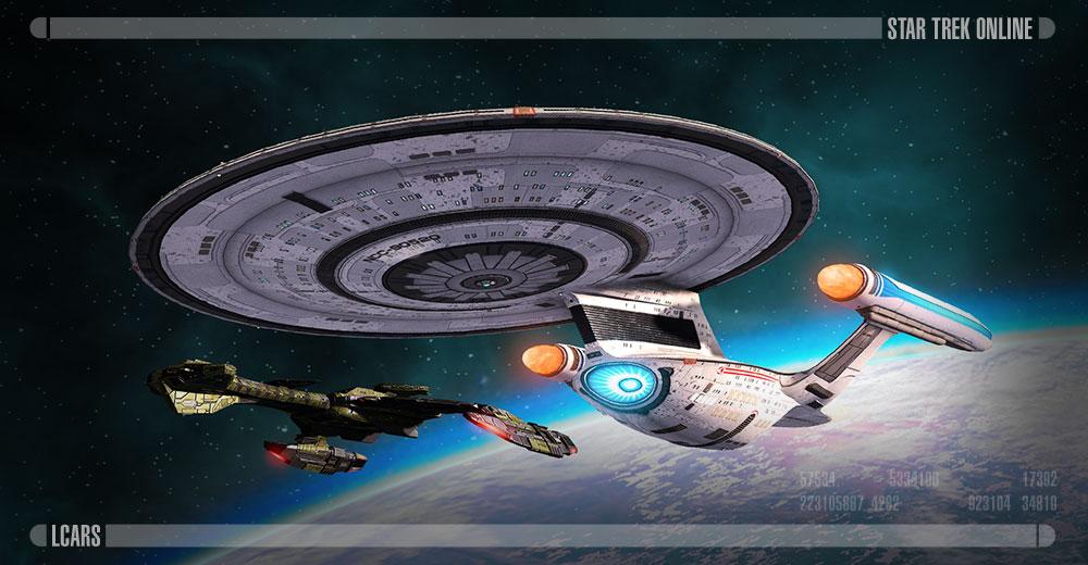 [PC] Statistiques des nouveaux vaisseaux de classe Cruiser et Battlecrusier A80ff4c8ba8d6c1184f3e4b86c26192e1536669079