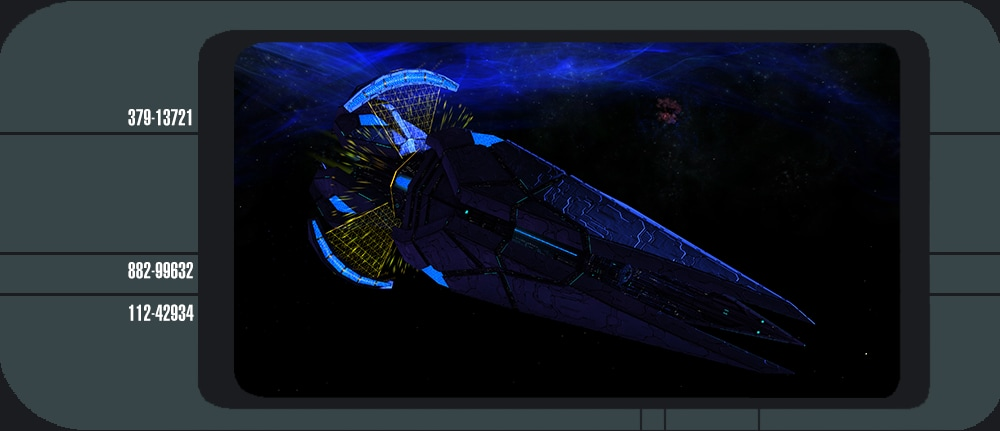 Star Trek Online: Mirror Lockbox Ship Stats A8e0d561688f4126f5cdd29731dafd4b1453914304