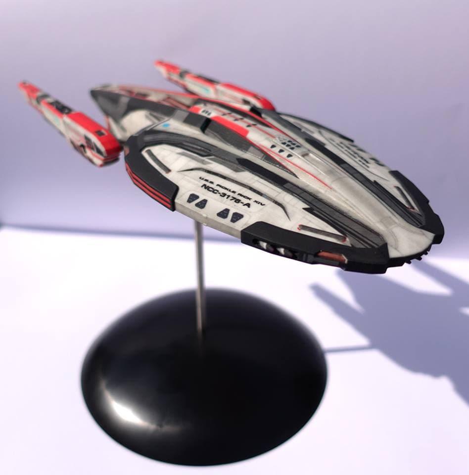 [PC] Impression 3D des vaisseaux de Star Trek : Discovery ! A8e1a9d20bd1a4edac36c04950d9d1cf1610414240