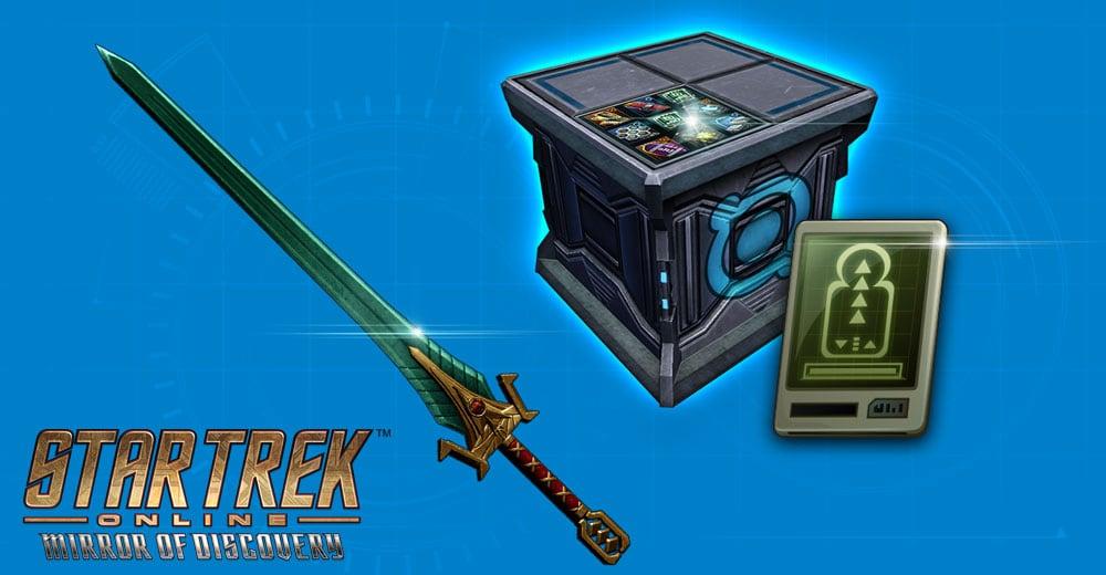 [ONE] Épée « Verdant Sword » gratuite dans le Xbox Store ! Ada146449a40606d378f1651926f1eae1551476562