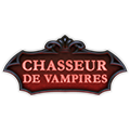 Neverwinter : Pack du chasseur de vampires