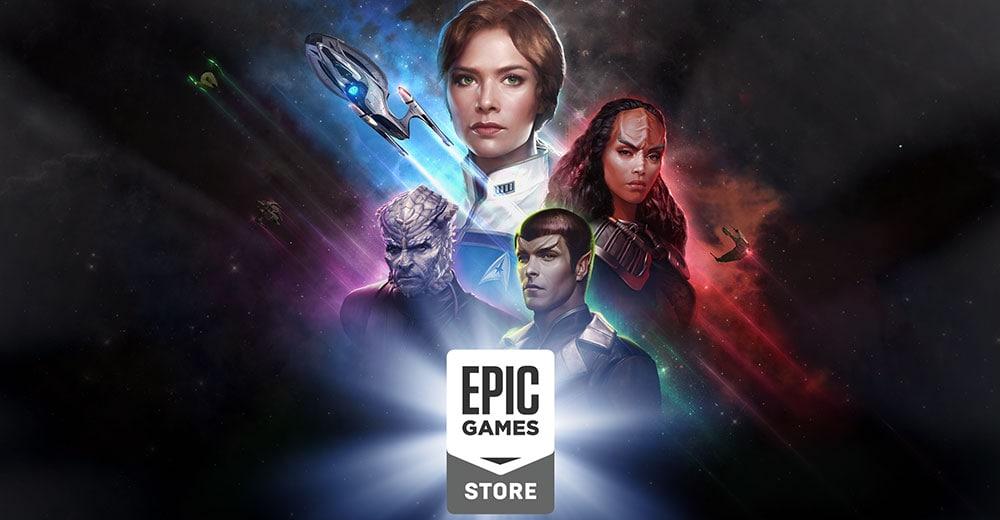 Star Trek Online : Corps de Défense Francophone - Portail B041a8ca43f7cbd5fb16238bc29fc2ef1601947713