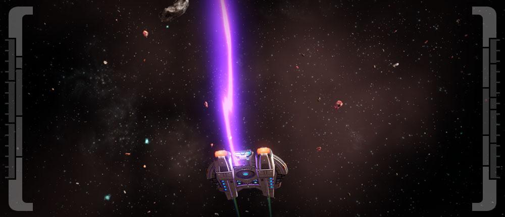 [ONE-PS4] Statistiques des nouveaux vaisseaux de Discovery Operations Pack B22cf657c0ccf8a91aa9b729c3d73acc1549888538