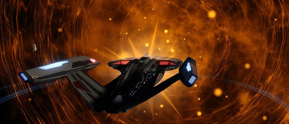 [ONE-PS4] Commandez le croiseur de guerre de classe Inquiry ! B550d47be788b700c837d87da2a16ab61599082146