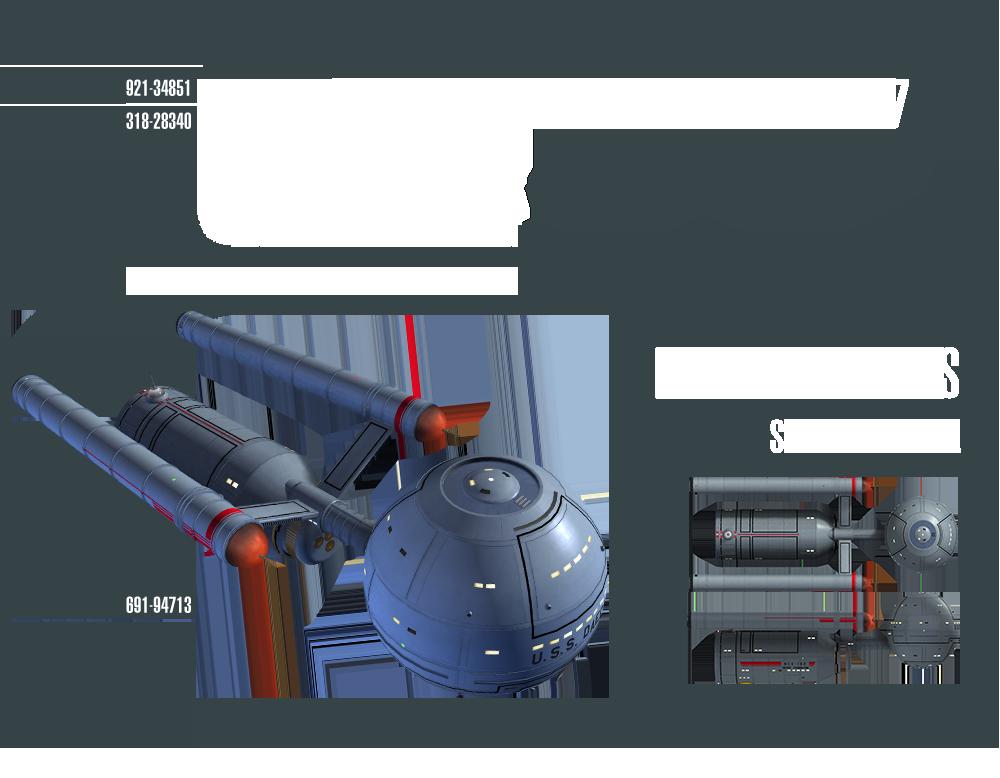 Star Trek Online: 23rd Century Ship Stats B6988c235a060a0b89a084f983ddd4161465835996