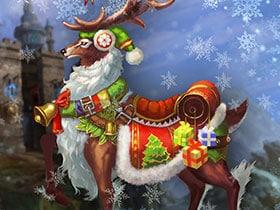 12 Geschenke zu Weihnachten