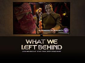 Help Remaster Deep Space Nine!