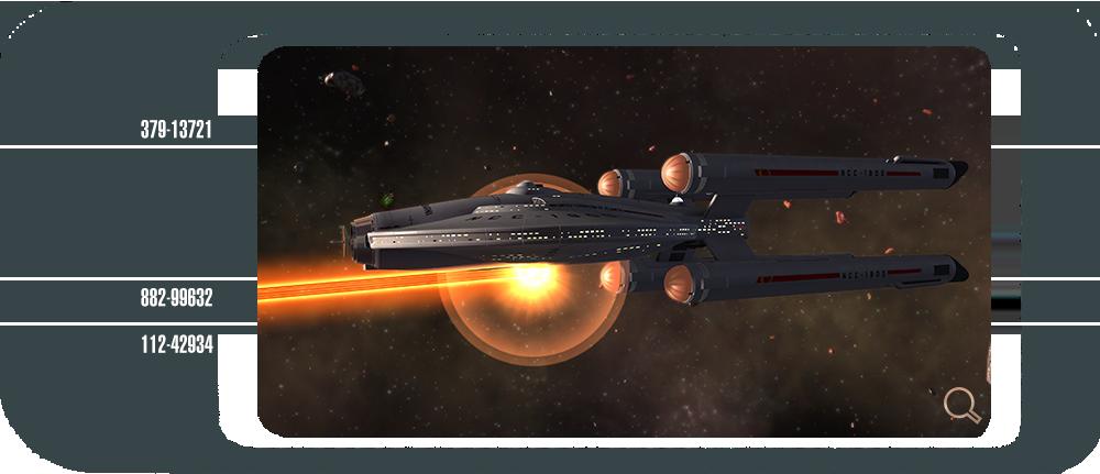 Star Trek Online: 23rd Century Ship Stats B85a8806b62f8a1c3d0b9c46022efe141465834508